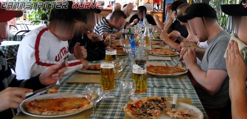 Italien-1314-Finale-Playoff-Hinspiel AC Cesena - US Latina - 036