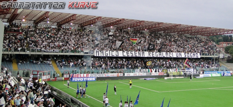Italien-1314-Finale-Playoff-Hinspiel AC Cesena - US Latina - 085