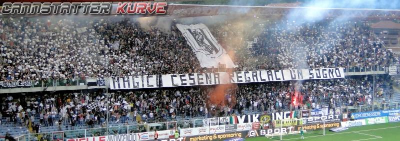 Italien-1314-Finale-Playoff-Hinspiel AC Cesena - US Latina - 095