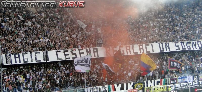 Italien-1314-Finale-Playoff-Hinspiel AC Cesena - US Latina - 104