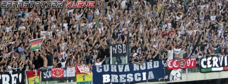 Italien-1314-Finale-Playoff-Hinspiel AC Cesena - US Latina - 118