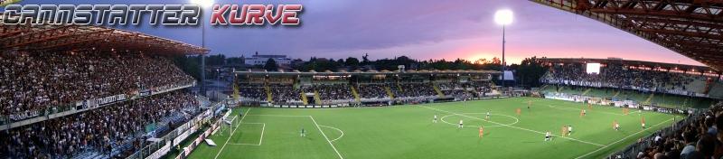 Italien-1314-Finale-Playoff-Hinspiel AC Cesena - US Latina - 126