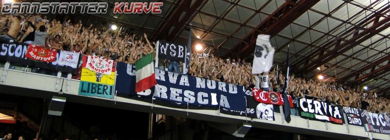 Italien-1314-Finale-Playoff-Hinspiel AC Cesena - US Latina - 155