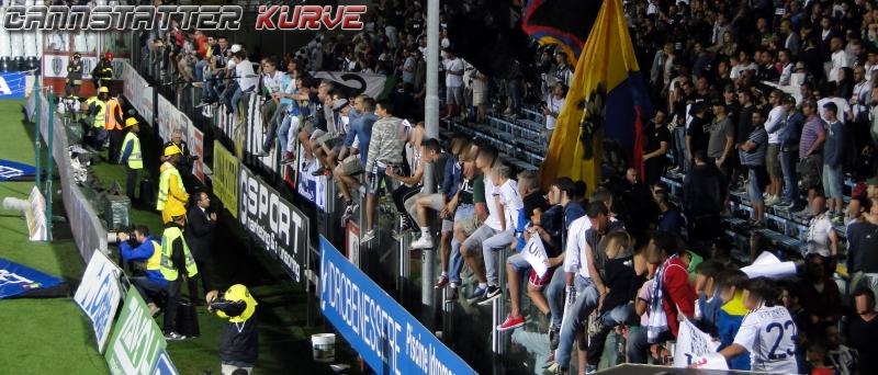 Italien-1314-Finale-Playoff-Hinspiel AC Cesena - US Latina - 173