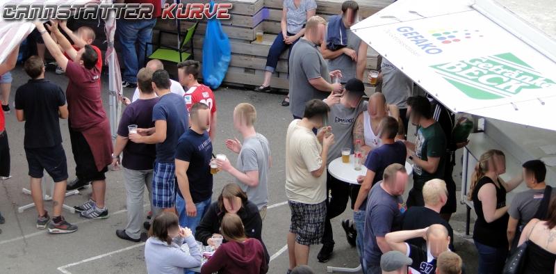 z Sommer Sonne Ultras 2014-07-26 - 138