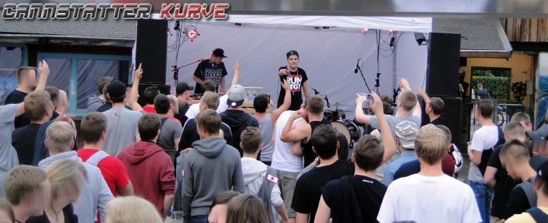 z Sommer Sonne Ultras 2014-07-26 - 163