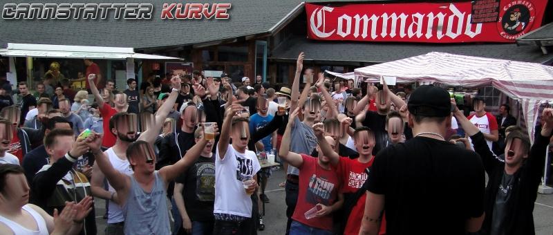 z Sommer Sonne Ultras 2014-07-26 - 190