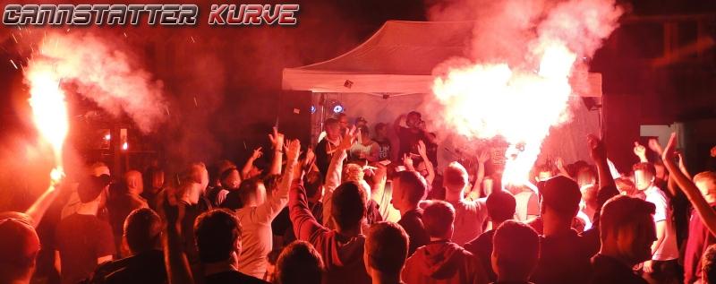 z Sommer Sonne Ultras 2014-07-26 - 293