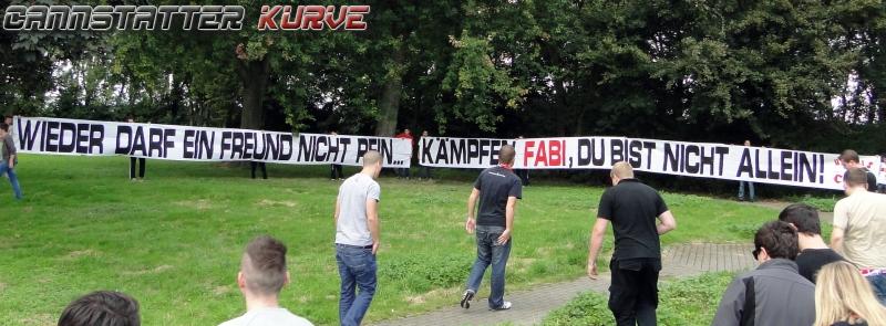 bl1415-01 2014-08-24 Borussia Moenchengladbach - VfB - 024