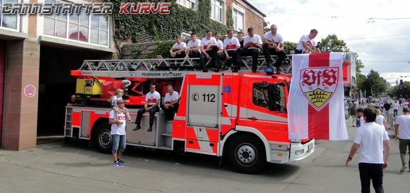 bl1415-02 2014-08-30 Karawane Cannstatt 2014 - 158