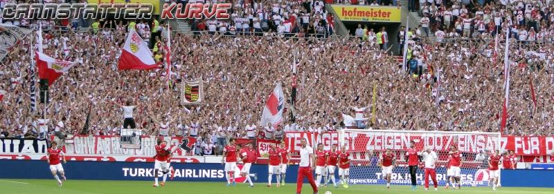 bl1415-02 2014-08-30 VfB - 1FC Koeln - 034
