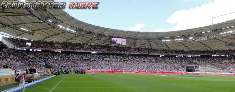 bl1415-02 2014-08-30 VfB - 1FC Koeln - 037