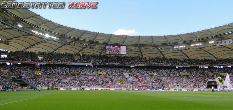 bl1415-02 2014-08-30 VfB - 1FC Koeln - 056