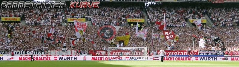 bl1415-02 2014-08-30 VfB - 1FC Koeln - 059