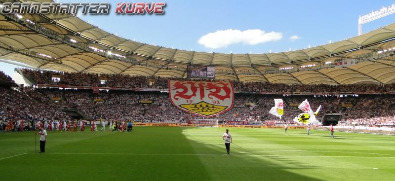 bl1415-02 2014-08-30 VfB - 1FC Koeln - 078