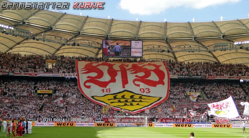 bl1415-02 2014-08-30 VfB - 1FC Koeln - 080