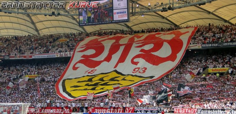 bl1415-02 2014-08-30 VfB - 1FC Koeln - 084