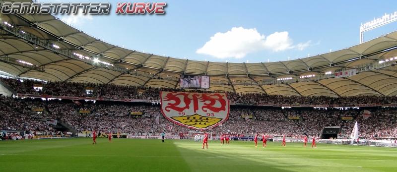 bl1415-02 2014-08-30 VfB - 1FC Koeln - 088