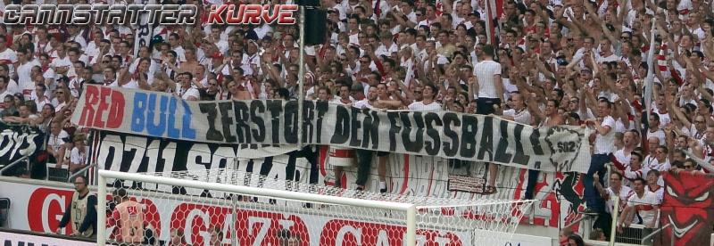 bl1415-02 2014-08-30 VfB - 1FC Koeln - 115
