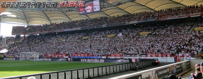 bl1415-02 2014-08-30 VfB - 1FC Koeln - 146
