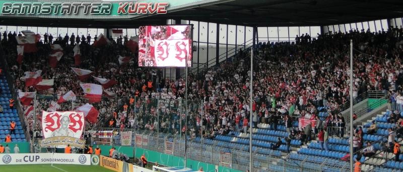 dfb1415-01 2014-08-16 VfL Bochum - VfB - 047