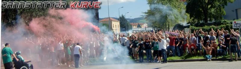 france1-1415-02 AS St. Etienne - Stade de Reims - 083