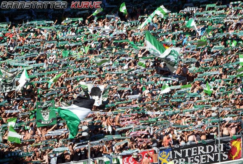 france1-1415-02 AS St. Etienne - Stade de Reims - 129