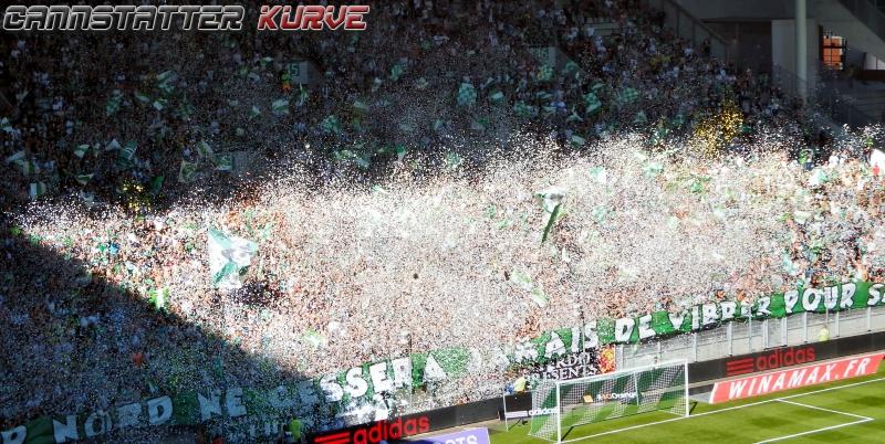 france1-1415-02 AS St. Etienne - Stade de Reims - 149 - 125