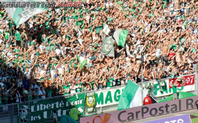 france1-1415-02 AS St. Etienne - Stade de Reims - 150
