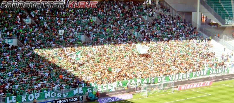 france1-1415-02 AS St. Etienne - Stade de Reims - 158