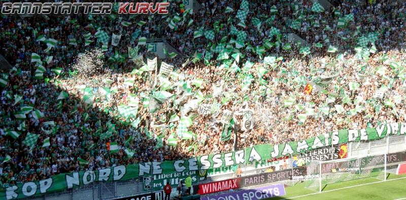 france1-1415-02 AS St. Etienne - Stade de Reims - 166