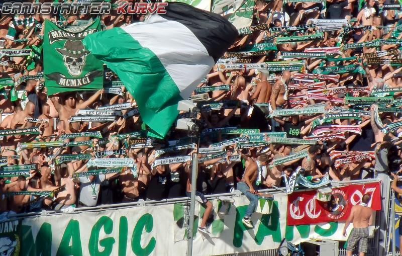 france1-1415-02 AS St. Etienne - Stade de Reims - 179