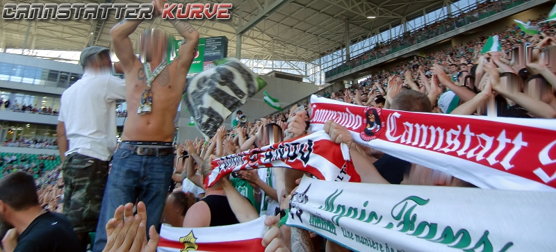 france1-1415-02 AS St. Etienne - Stade de Reims - 201