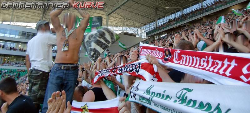 france1-1415-02 AS St. Etienne - Stade de Reims - 201