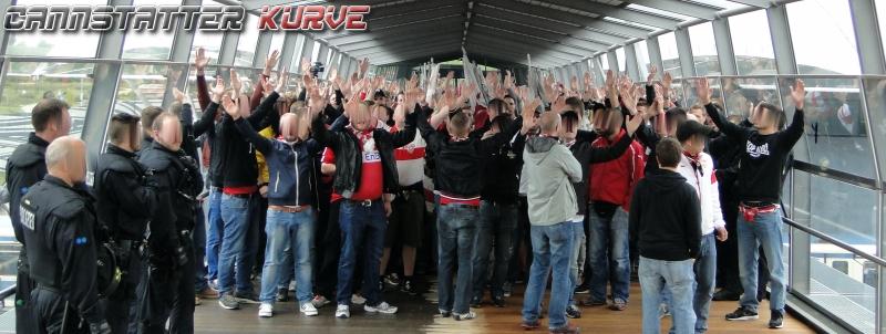 bl1415-03 2014-09-13 FC Bayern München - VfB - 049