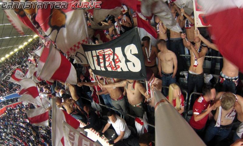bl1415-03 2014-09-13 FC Bayern München - VfB - 112