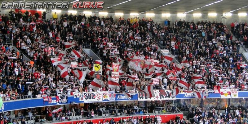 bl1415-03 2014-09-13 FC Bayern München - VfB - 115