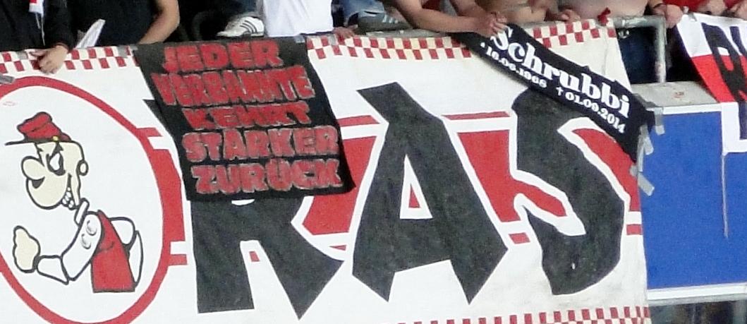 bl1415-03 2014-09-13 FC Bayern München - VfB - 125