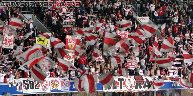 bl1415-03 2014-09-13 FC Bayern München - VfB - 118