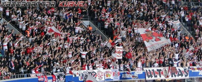 bl1415-03 2014-09-13 FC Bayern München - VfB - 138