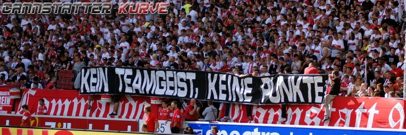 bl1415-04 2014-09-20 VfB - TSG Hoffenheim - 024