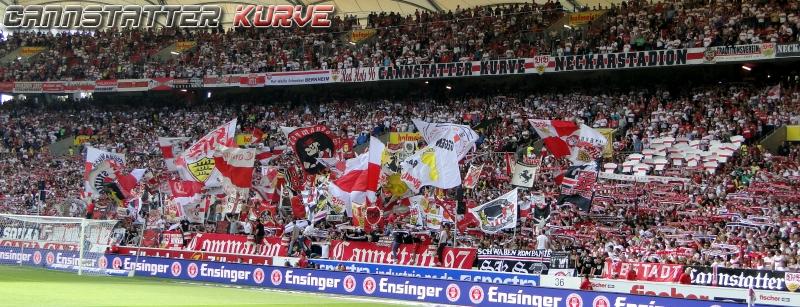 bl1415-04 2014-09-20 VfB - TSG Hoffenheim - 066