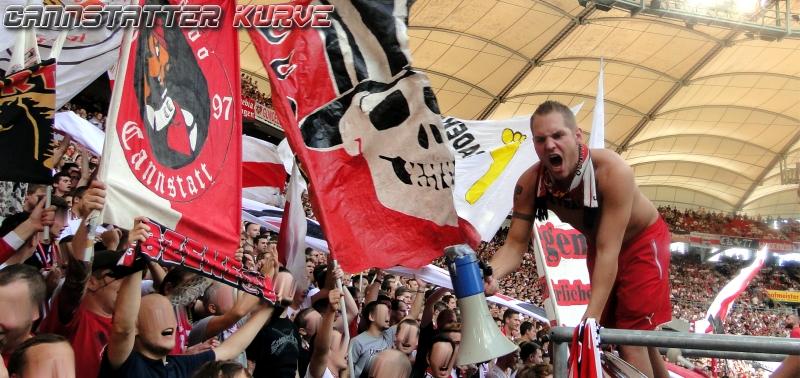bl1415-04 2014-09-20 VfB - TSG Hoffenheim - 071