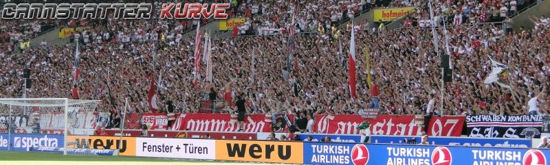 bl1415-04 2014-09-20 VfB - TSG Hoffenheim - 079