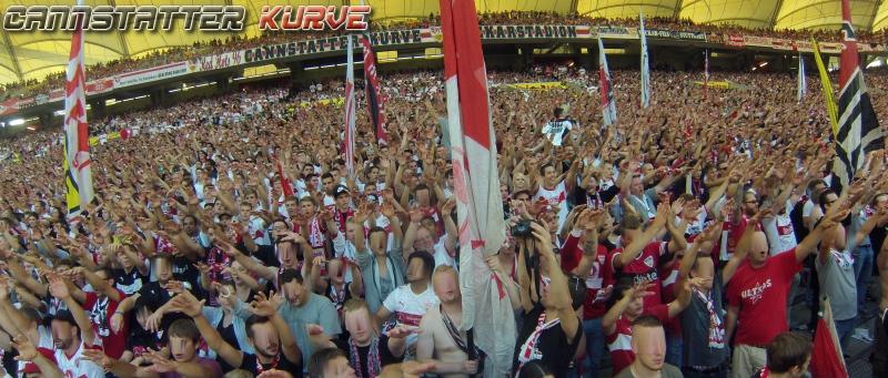 bl1415-04 2014-09-20 VfB - TSG Hoffenheim - 170
