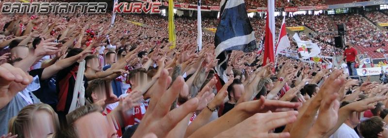 bl1415-04 2014-09-20 VfB - TSG Hoffenheim - 172