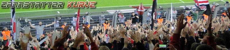 bl1415-05 2014-09-23 Borussia Dortmund - VfB - 159