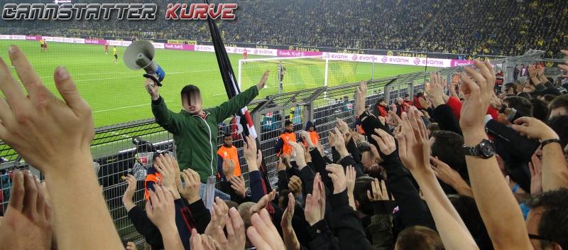 bl1415-05 2014-09-23 Borussia Dortmund - VfB - 164