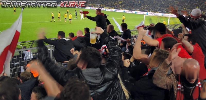 bl1415-05 2014-09-23 Borussia Dortmund - VfB - 173