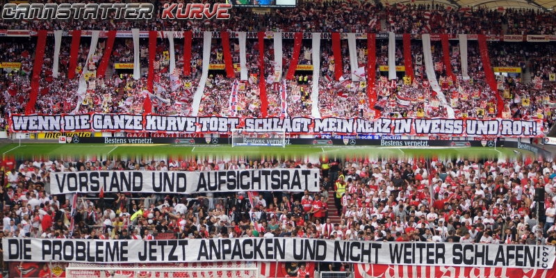 bl1415-06 2014-09-27 VfB - Hannover 96 - 000